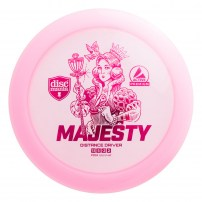 Active_Premium_Majesty_Pink