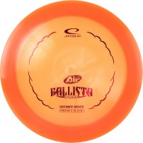 Ballista-Pro-Air-Orange