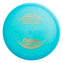 Champion_Caiman_Blue