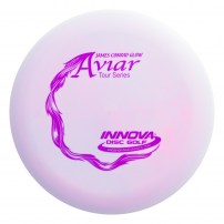Conrad_TourSeries_Glow_Aviar