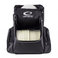 Core-Bag-Black-04