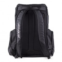 Core-Bag-Black-Back