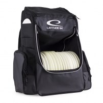 Core-Bag-Black-Side-01