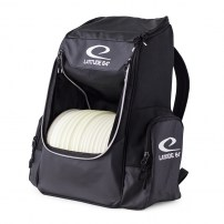 Core-Bag-Black-Side-02