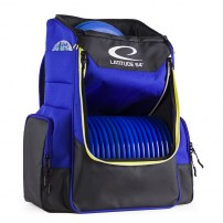 Core-Bag-Blue-03