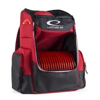 Core-Bag-Red-04