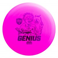 DM_Active_Genius_Pink