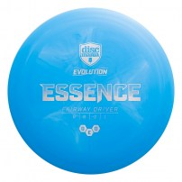 DM_Evolution_GEO_Essence_Blue-XL