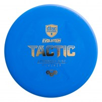 DM_Evolution_Tactic_SoftExo_Blue