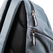 DM_Fanatic_Backpack_Grey_4