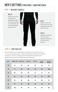 DUDE-Size-chart---Mens-Bottoms_Structured-14