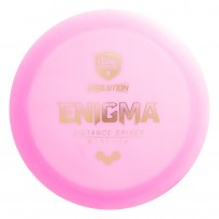 Evolution_Neo_Enigma_Pink