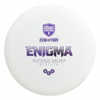 Evolution_Neo_Enigma_White