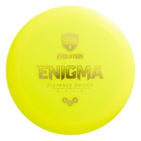 Evolution_Neo_Enigma_yellow