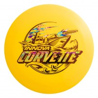 Innova_Corvette_XL_yellow