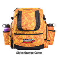 Innova_Heropack_Camo_Orange_title