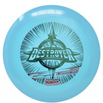 Innova_Star_Destroyer_2020_Steve_Brinster_Tour_Series