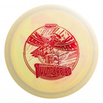 Koling_TourSeries_Thunderbird