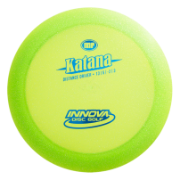 Innova_Champion__4f231dc4d2cd8.jpg