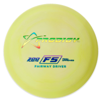 Prodigy-Disc-200-F5-yellow.png
