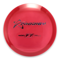 Prodigy-Disc-400-F7-red.png