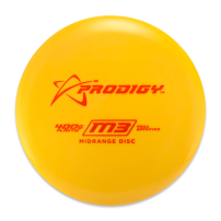 Prodigy-Disc-400G-m3-yellow9