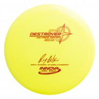 Ricky_Destroyer_Yellow