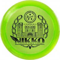 VIP-X-Fortress-Nikko-Team-Series-V.1-Green-Black_800x