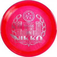 VIP-X-Fortress-Nikko-Team-Series-V.1-Red-Silver_800x