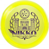VIP-X-Fortress-Nikko-Team-Series-V.1-Yellow-Purple_720x