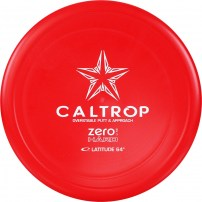 Zero-Hard-Caltrop-Red-1030x1030