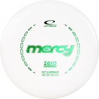 Zero-Medium-Mercy-White-1030x1030