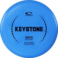 Zero_Hard-Keystone-Blue_1024x1024@2x