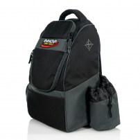 adventure-pack_black_left_front_1x1