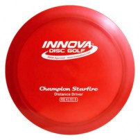 Innova_Champion__4fc71be6edcb9.jpg