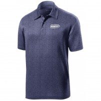 contender_polo_front_heather_blue_5