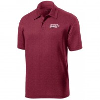 contender_polo_front_heather_cardinal_5