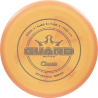 dynamic-discs-classic-guard
