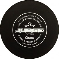 dynamic-discs-classic-judge