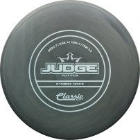 dynamic-discs-classic-soft-judge