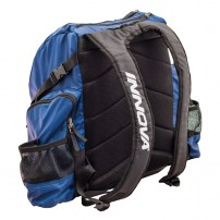 innova_backpack_blue_straps