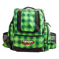 innova_backpack_greensquare