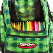 innova_backpack_greensquare_open
