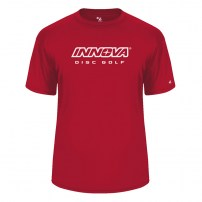 innova_core_perf_unity_tee_red