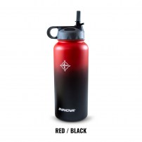 innsulatedcanteen_red-black