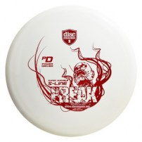 Discmania_PD_Fre_4e248be4087ed.jpg