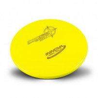 st-croc_gold-yellow
