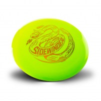 Innova_Star_Side_4d7c00747dba4.jpg