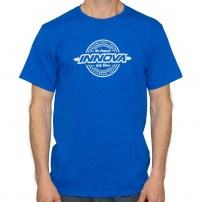 t-shirt_heritage_blue_2x3_front