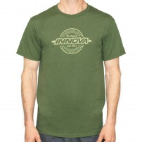 t-shirt_heritage_green_2x3_front